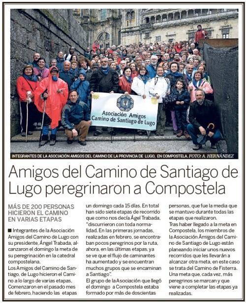 El Correo 11/05/2010